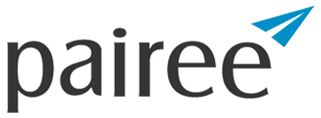 Jyothi, a Pairee Group Company